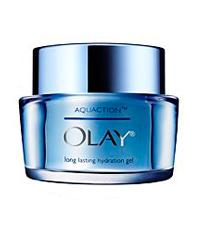 OLAY-水漾动力长效保湿晶露
