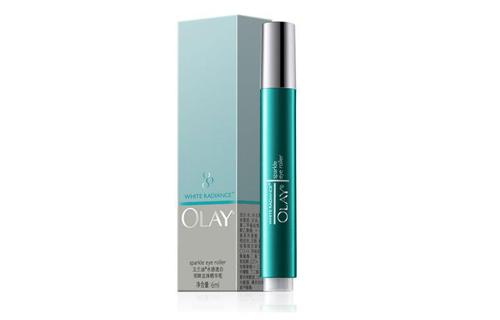 OLAY Pro-X Clear纯净方程式净颜水润修护露