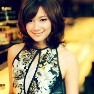 徐静蕾:职场上的大女人