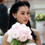张柏芝:我们比结婚时更爱对方_大发快3走势图_快3app邀请码_总代-女人说女人第34期