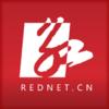 http://www.awantari.com/hunanfangchan/172794.html