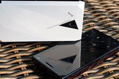 HTC Diamond钻石手机