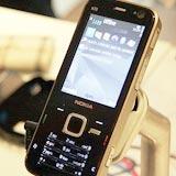诺基亚N86手机