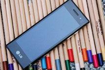 LG BL40手机
