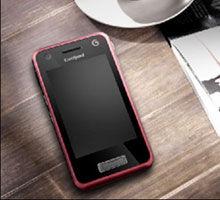 酷派F800手机