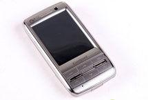 酷派 F608手机