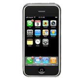 苹果iPhone3GS 参考价格:4300元