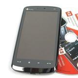 HTC Touch HD 参考价格:1999元