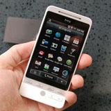 HTC Hero 参考价格:2280