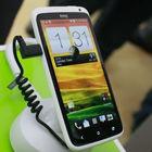 HTC One X细节