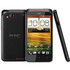 HTC 新渴望VC细节