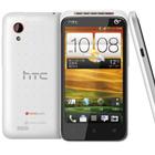 HTC 新渴望VT细节