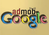 """移动广告的""""钱""""途:Admob(广告条)"""