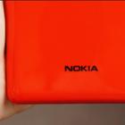 诺基亚Lumia 820更多细节