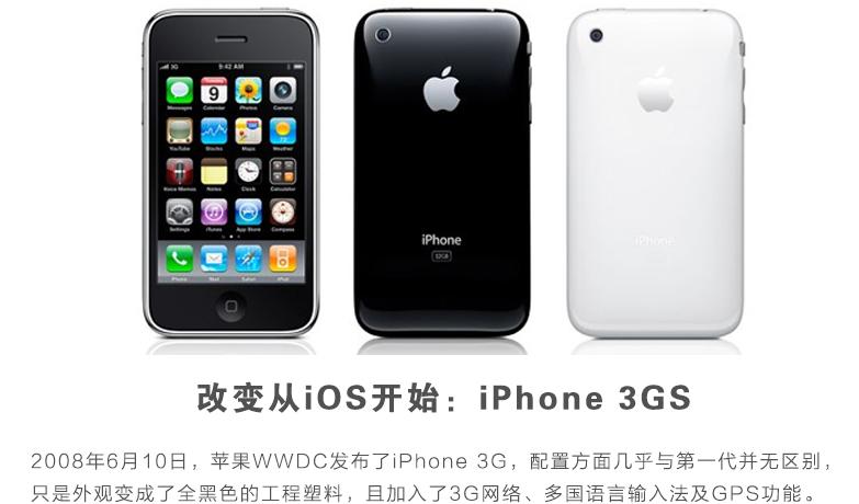 v经典经典手机史:iPhone4改变世界的苹果手机网卡卡图片