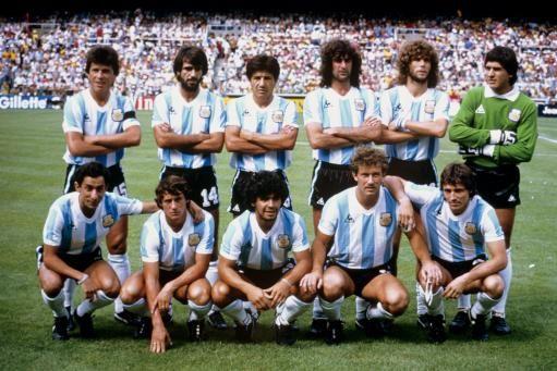 阿根廷博卡队足球明星_河北幸福队22号阿根廷_荷兰和阿根廷攻势足球谁更强