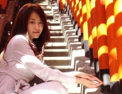日本三集片影片_日本美女台球手江边香织 [体育图片中心]             (20张) [进入