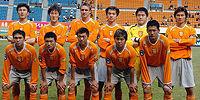 2010亚冠联赛