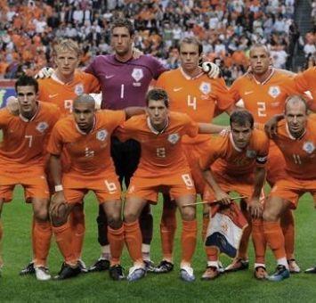 荷兰名单解读