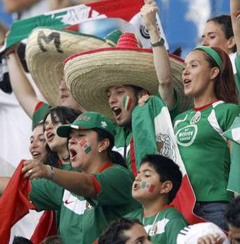 墨西哥名单解读