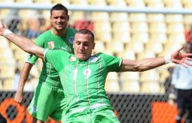 阿尔及利亚名单解读