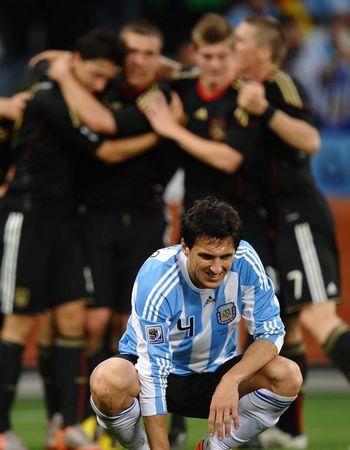 10年德国对阿根廷_梅西蜕变,阿根廷仍需努力_网易零度角第577期_网易体育