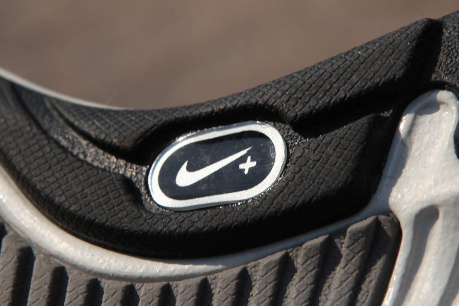 Nike LunarEclipse 3