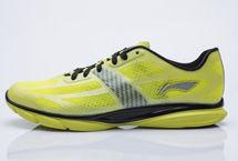 Nike+SportWatch GPS运动腕表