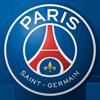 PSG.fr