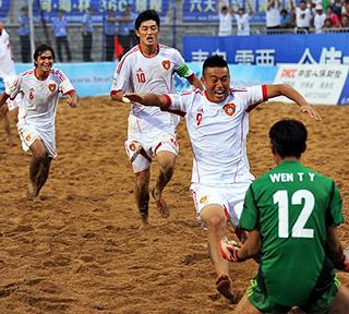 西班牙足球甲级联赛2015_泰国足球超级联赛队标_泰国足球联赛