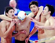 2010年亚运会