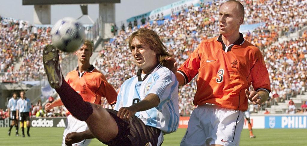 2002年世界杯大名单_世界杯百大传奇第98名:无双战神巴蒂_巴西世界杯