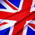 "英国""气候门"""