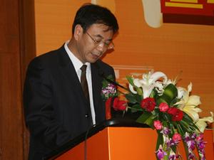 西南证券2012年投资策略会