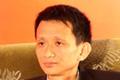 2012中国信用卡报告