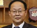 北京科技大学东凌经济管理学院院长王文彬