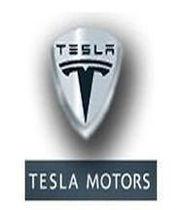 特斯拉汽车公司