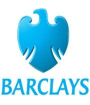 英国巴克莱银行
