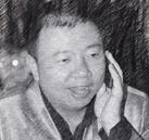 变·2013