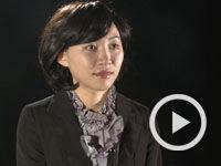 《意见中国》专访经济学家刘尚希