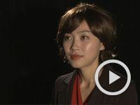 《意见中国》专访经济学家陈淮