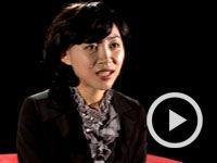 《意见中国》专访社会思想家里夫金