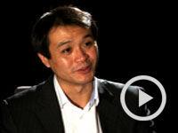 《意见中国》经济学家朱宁