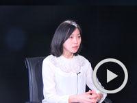 《意见中国》专访香港科技大学教授丁学良