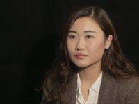 《意见中国》专访国务院发展研究中心企业研究所副所长张文魁