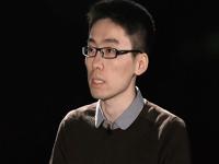 《意见中国》专访中国世界经济学会副会长丁一凡