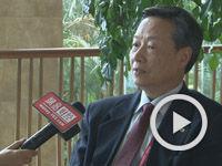 《意见中国》专访住建部前副部长仇保兴