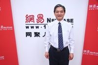 《意见中国》专访对外经济贸易大学教授卢进勇