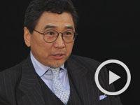 《意见中国》专访德银亚太区投行前主席蔡洪平