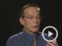 《意见中国》专访国务院发展研究中心副主任刘世锦